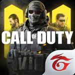Call of Duty®: Mobile – Garena 1.6.16 (Mod)