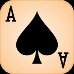 Callbreak – Indian Call Break Game 0.6.2 (Mod)