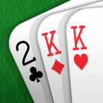 Canasta Multiplayer – Free Card Game 3.1.15 (Mod)