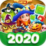 Candy Witch Blast 1.0.24 (Mod)