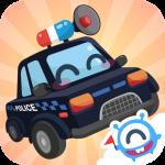 CandyBots Cars & Trucks🚓Vehicles Kids Puzzle Game 2.0 (Mod)
