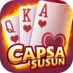 Capsa Susun – Klasik Online 1.2.3 (Mod)