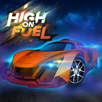 Car Racing 1.7 (Mod)