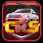 Car Racing Speed Pickup Cars  1.9.2 (Mod)