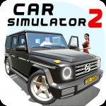 Car Simulator 2 1.30.3 (Mod)