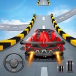Car Stunts 3D Free – Extreme City GT Racing  0.3.7 (Mod)