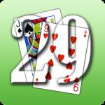 Card Game 29  5.41 (Mod)