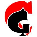 CardGames +online  9.5 (Mod)