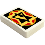 Cardfight Vanguard Database  4.132 (Mod)