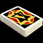 Cardfight Vanguard 4.99 (Mod)