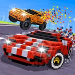 Carnage: Battle Arena 2.0 (Mod)