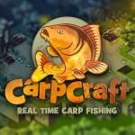 Carpcraft: Carp Fishing 1.1.65 (Mod)