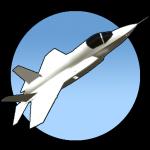 Carpet Bombing – Fighter Bomber Attack 2.27 (Mod)