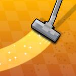 Carpet Cleaner!  6.1 (Mod)