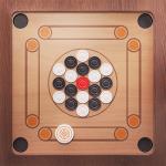 Carrom Pool: Disc Game 4.0.2 (Mod)