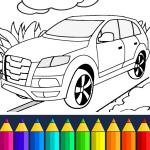 Cars  15.3.8 (Mod)