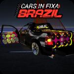 Cars in Fixa – Brazil 2.6  Reset (Mod)