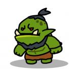 Cartoon Craft  4.03 (Mod)