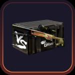 Case Battle 2.1 (Mod)