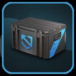 Case Upgrader 1.20 (Mod)