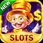Cash Frenzy™ Casino – Top Casino Games  (Mod) 1.70