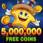 Cash Hunter Casino – Free Vegas Slot Machine  (Mod)