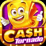 Cash Tornado Slots – Vegas Casino Slots   1.3.3(Mod)
