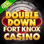 Casino Slots DoubleDown Fort Knox Free Vegas Games 1.27.12 (Mod)
