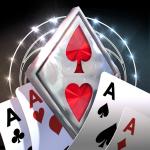 CasinoLife Poker 1 Free Texas Holdem 3D  5.3.17188 (Mod)