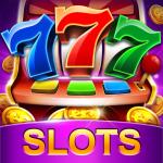Casinsanity Slots – Free Casino Pop Games  7.0 (Mod)