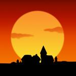 Catan Classic  (Mod)