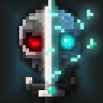 Caves (Roguelike)  0.95.1.7 (Mod)