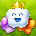 Charm King 8.9.4(Mod)