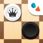 Checkers Casual Arena 5.2.12 (Mod)