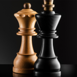 Chess  2.7.7 (Mod)