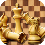 Chess King™ – Multiplayer Chess, Free Chess Game 5.3 (Mod)