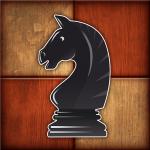 Chess Stars Play Online  6.7.21 (Mod)