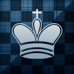 Chess Tactics Pro (Puzzles) 4.03  (Mod)
