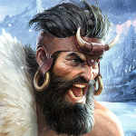 Chief Almighty First Thunder BC  1.2.294 (Mod)