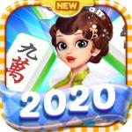Chinese Mahjong  1.1.40 (Mod)