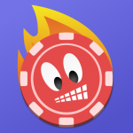 Chips of Fury – The Poker App 2.0.6 (Mod)