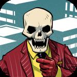 Choice of the Deathless  (Mod)