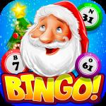 Christmas Bingo Santa's Gifts  8.1.0 (Mod)