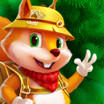 Christmas Sweeper 3 Santa Claus Match-3 Game  6.0.5  (Mod)