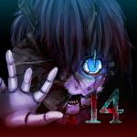 Cinema 14: Thrilling Mystery Escape 2.5G  (Mod)