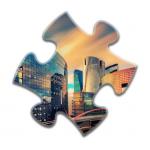 City Jigsaw Puzzles 1.9.10 (Mod)