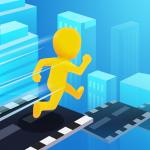 City Race 3D 1.5.6  (Mod)