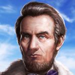 Reign of Empires Nation Domination & Eternal War  2.5.0 (Mod)