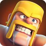 Clash of Clans 13.180.16 (Mod)