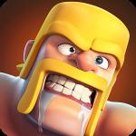 Clash of Clans  14.0.7 (Mod)